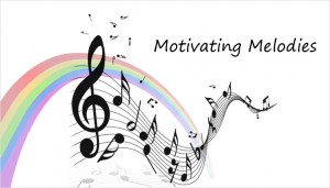 motivating-melody
