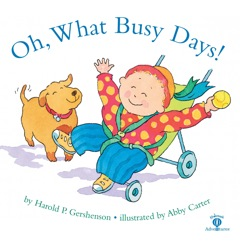 busy-days17413