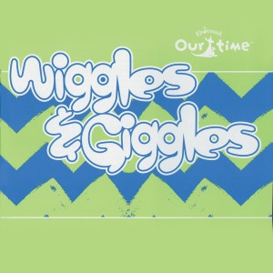 OurTime-WigglesGiggles-BookCover-900x900
