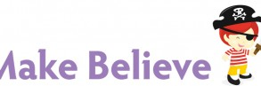 makebelieve_logo 293x97